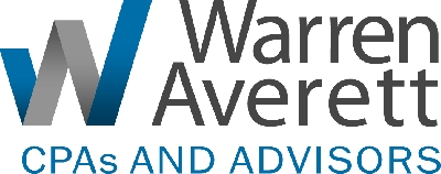 Hedge Fund Accounting Firms - Warren Averett + GH&I