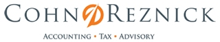Hedge Fund Accounting Firms - Cohn Reznick