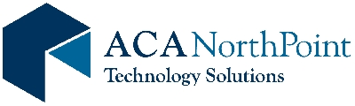 Hedge Fund Technology Vendors - ACA NorthPoint