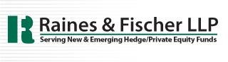 Hedge Fund Accounting Firms - Raines and Fischer LLP