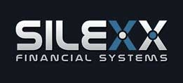 Hedge Fund Technology Vendors - Silexx Financial Systems, LLC