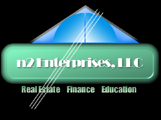 Hedge Fund Real Estate - n2 Enterprises, LLC