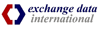 Hedge Fund Market Data - Exchange Data International Inc.
