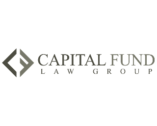Hedge Fund Attorneys/Lawyers - Capital Fund Law Group
