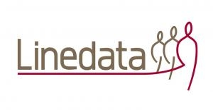 Hedge Fund Technology Vendors - Linedata Services