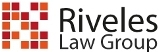 Hedge Fund Attorneys/Lawyers - Riveles Law Group