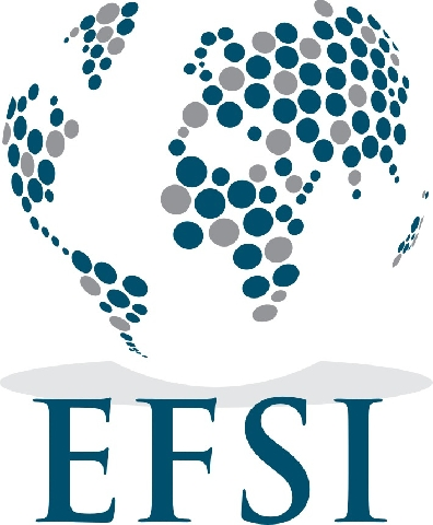 Hedge Fund Administrators - Essential Fund Services International