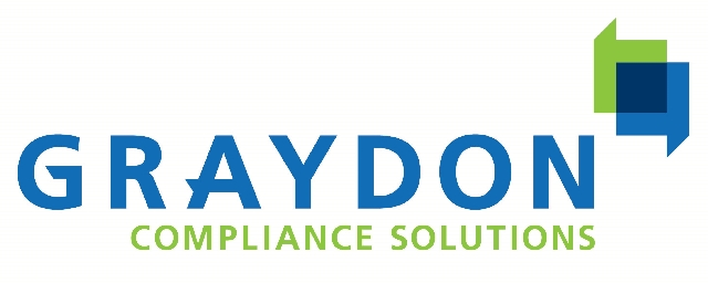 Hedge Fund Compliance - Graydon Compliance Solutions