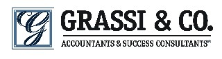 Hedge Fund Accounting Firms - GRASSI & CO.