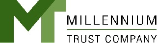 Hedge Fund Custodians - Millennium Trust Company