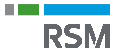 Hedge Fund Accounting Firms - RSM US LLP
