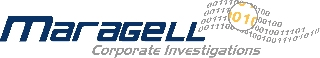 Hedge Fund Due Diligence - Maragell