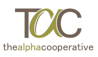 Hedge Fund Start A Hedge Fund - The Alpha Cooperative LLC